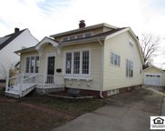1111 N Perry Ave, Wichita image