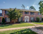 4332  Hathaway Street Unit #D, Charlotte image