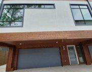 4406 Munger Avenue Unit 4, Dallas image