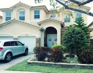 11520 Nw 82 Terr, Doral image