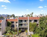 1401     Valley View Road   222, Glendale image