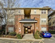 1308 Kenilworth  Avenue Unit #432, Charlotte image