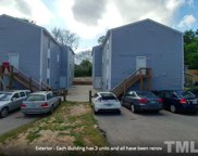 718 S State Street, Raleigh image
