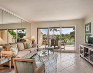 6300 Pelican Bay Blvd Unit A-105, Naples image