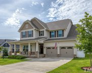 426 Banner Blue Court, Knightdale image