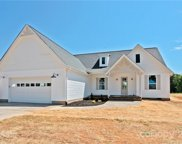 239 Lone Pine  Road Unit #6, Statesville image