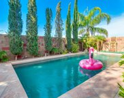 11708 W Foothill Court, Sun City image