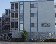 814 N Waccamaw Dr. Unit 307, Garden City Beach image