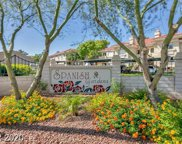 355 Manti Place Unit #355, Henderson image