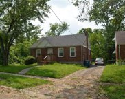 411 North Dade  Avenue, St Louis image