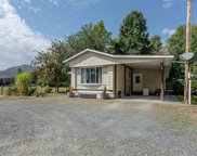 6111 Holly Road, Agassiz image