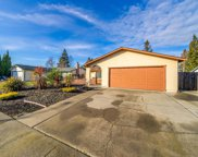 1142 Bedford Way, Vacaville image