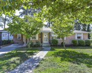 1227 Axtell Drive, Cayce image