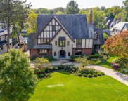 434 E 3Rd Street, Hinsdale image