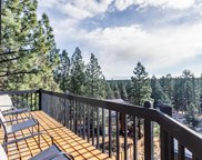 19501 W Campbell  Road, Bend, OR image