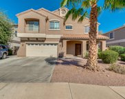 4112 E Westchester Drive, Chandler image