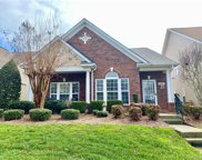4007  Fountainbrook Drive, Indian Trail image