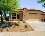 4606 E Weaver Road, Phoenix image