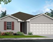 2267 PEBBLE POINT DR, Green Cove Springs image