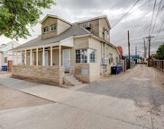 508 5Th Street SW, Albuquerque image