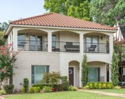 3553 Bellaire Drive S, Fort Worth image