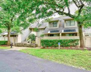 302 Westbury Ct. Unit 1-H, Myrtle Beach image