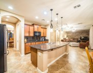 2754 E Parkview Drive, Gilbert image
