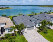 15302 Blue Bay Cir, Fort Myers image