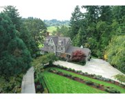 3701 NW BLISS  RD, Vancouver image