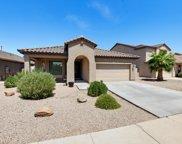38006 W San Capistrano Avenue, Maricopa image