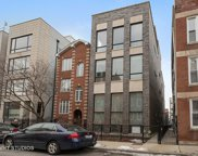 1525 West Fry Street Unit 1, Chicago image