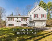 12 Rainbow Lane, Freeport image