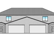 832 Mission De Oro Dr, Redding image