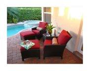 7725 Montecito Place, Delray Beach image