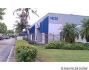14260 Sw 136th St Unit #10, Miami image