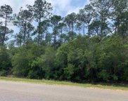 000 Winfield Dr, Navarre image