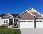22508 Zion Parkway NW, Oak Grove image