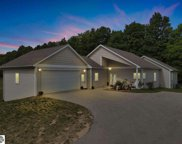 7875 E Rosie Drive, Suttons Bay image