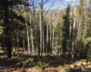 226 Hwy 160, Fort Garland image