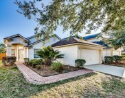 895 THOROUGHBRED DR, Orange Park image