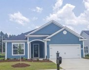 1633 Parish Way, Myrtle Beach image