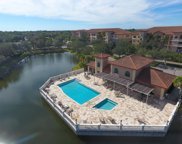 7804 Lake Vista Court Unit 302, Lakewood Ranch image