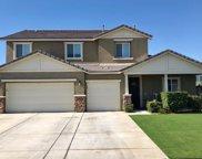 15322 Montalone, Bakersfield image