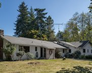 12825 127th Ave SE, Snohomish image