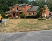 4133 W Neck Road, Southeast Virginia Beach image