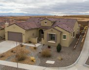 9332 Iron Creek Lane NW, Albuquerque image