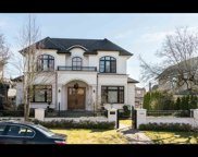 1256 W 47th Avenue, Vancouver image