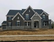 9838 Chelsea  Way, Deerfield Twp. image