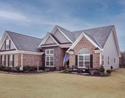 205 Lakeway Place, Simpsonville image