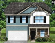 1030 Old Town Road, Irmo image